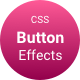 Free Download Sado CSS3 Button Effects Pack Nulled