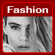 Trendy Fashion Slideshow Opener - VideoHive Item for Sale
