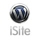 "iSite - Wordpress Version ""The 1 Page Site"" Nulled"