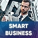Smart Business - VideoHive Item for Sale