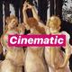 Cinematic Combat Orchestra