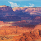 Canyonlands - PhotoDune Item for Sale