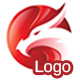 Corporate Computer Hi-Tech Opener Logo