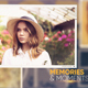Nostalgic Memories Photo Slideshow - VideoHive Item for Sale