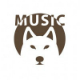 Piano Logo Stinger
