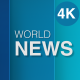 World News Pack - VideoHive Item for Sale