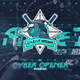 Dynamic Glitch Logo Opener - VideoHive Item for Sale