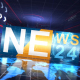 News 24 Opener - VideoHive Item for Sale