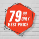 20 Sale Banners - VideoHive Item for Sale
