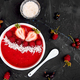Smoothie bowls - PhotoDune Item for Sale