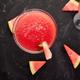 Watermelon margarita - PhotoDune Item for Sale