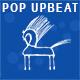 Robot Pop Funk Upbeat
