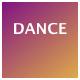 Summer Pop Upbeat Dance