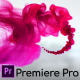 Particles Logo Openers - Premiere Pro - VideoHive Item for Sale