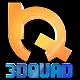 3DQuad Avatar