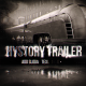 Documentary History Trailer - VideoHive Item for Sale