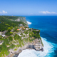 aerial view of beautiful bali island landscape - PhotoDune Item for Sale