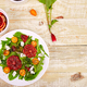 Summer salads - PhotoDune Item for Sale