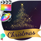 Noel - Christmas Greetings for Final Cut Pro - VideoHive Item for Sale