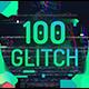 Glitch Pro   Essential Glitch Effects Pack - VideoHive Item for Sale