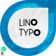 Lino Typography - VideoHive Item for Sale