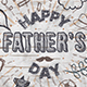 Happy Father's Day - VideoHive Item for Sale