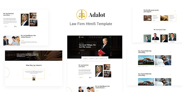 01_adalot.__large_preview