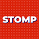 Colorful Stomp Intro - VideoHive Item for Sale