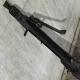 Maschinengewehr 42 - 3DOcean Item for Sale