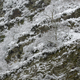 Snowy precipice in the Geopark O Courel - PhotoDune Item for Sale