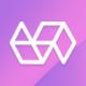 Webify – All-in-One Responsive WordPress Theme