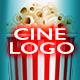 Cine Logo