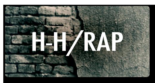 Hip-Hop, Rap etc