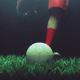 Dramatic Soccer Kick - VideoHive Item for Sale