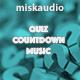 Quiz Countdown Music