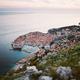 City of Dubrovnik, Croatia  - PhotoDune Item for Sale