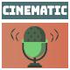 Inspiring Cinematic Emotional Trailer Kit