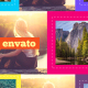 This Is Slideshow - VideoHive Item for Sale