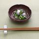 Kohada Sunomono( spotted sardine vinegared dish),  japanese cuisine. - PhotoDune Item for Sale