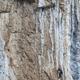 Rock climber - PhotoDune Item for Sale