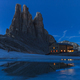 Vajolet Towers in Dolomites - PhotoDune Item for Sale