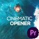 Sliding Slideshow - VideoHive Item for Sale