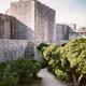 Dubrovnik, Croatia - PhotoDune Item for Sale