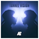 Tunnel Vision Deep Garage Relaxing Chillstep