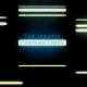 Cinematic Lights: Title Sequence - VideoHive Item for Sale