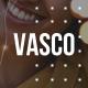 Vasco - A Daring WordPress Travel Blog Theme