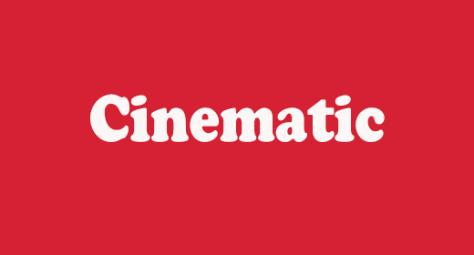 Cinematoc