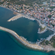 Limenaria, Thassos island - PhotoDune Item for Sale