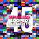 REMO - Looped Elements! - VideoHive Item for Sale