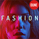 Perfect Fashion Opener - VideoHive Item for Sale